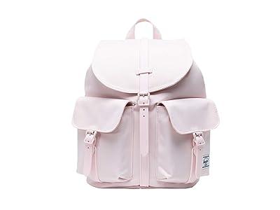 Herschel Supply Co. Dawson X-Small (Rosewater Pastel) Bags