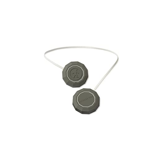 Outdoor Tech Chips 2.0 Universal Wireless Bluetooth Helmet Audio + Walkie-Talkie (OT0052)