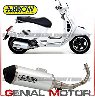 Suchergebnis Auf Für Genial Motor Srl Rimini Auto Motorrad