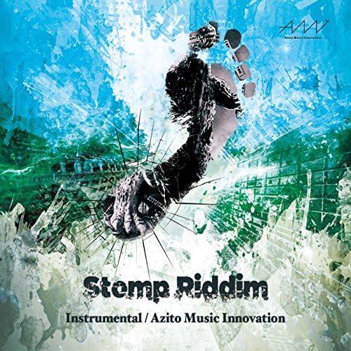Azito Music Innovation