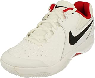 reputable site a5390 20a43 NIKE Air Zoom Resistance Clay Mens Tennis Shoes 922064 Sneakers Trainers