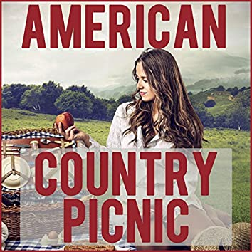American Country Picnic