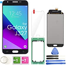 Best samsung galaxy j36 screen replacement Reviews