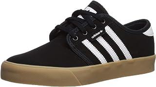 adidas Originals Seeley Unisex Kids Running Shoe