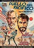 Duello Nel Pacifico (1968)