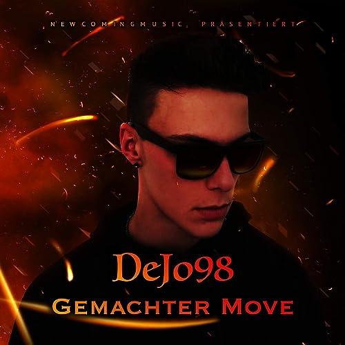 Gemachter Move (Remastered) [Explicit]