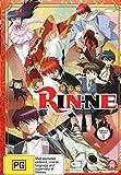 Rin-Ne Season 1 | Anime | Subtitled | NON-USA Format | PAL Region 4 Import - Australia