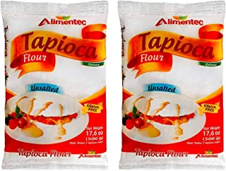Best massa de tapioca Reviews