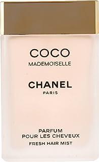Chanel Coco Mademoiselle for Women Parfum 35ml Cheveux Hair Mist