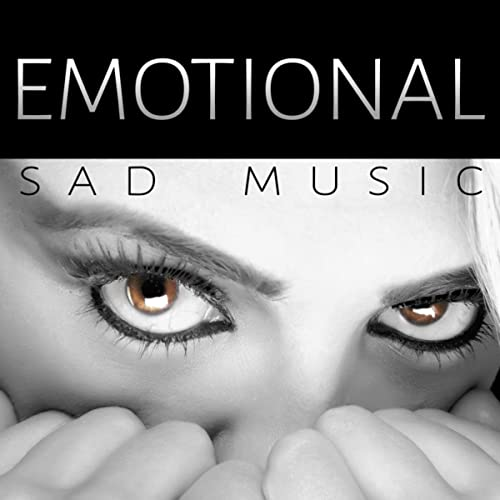 emotional sad music sentimental music to cry, romantic backgroundemotional sad music sentimental music to cry, romantic background music, sad piano love