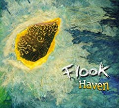 Haven by FLOOK (2006-01-03)