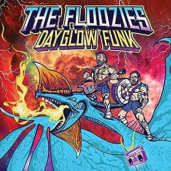Dayglow Funk