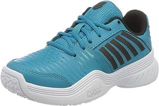 K-Swiss Performance Unisex's Court Express Omni Tennis Shoes