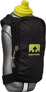 Nathan SpeedDraw Plus Flask