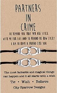 as you wish bracelet