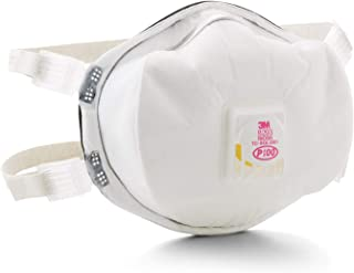 3M particulate respirator 8293, P100