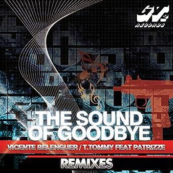 Sound of Goodbye