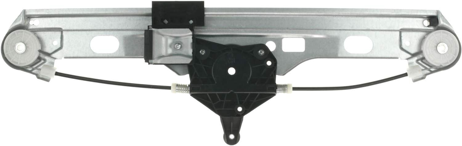 Cardone 82-3429B All items in the store Quantity limited New Regulator Window
