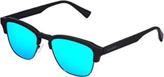 Gafas de sol para hombre y mujer. Modelo CLASSIC