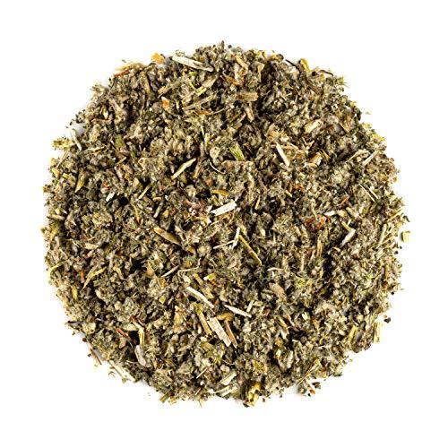 Weisser Andorn Tee - Andornkraut Tee 100g