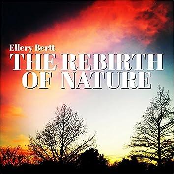 The Rebirth of Nature - Single