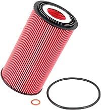 K&N PS-7007 Pro Series Oil Filter