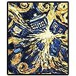 Doctor Who Explodieren TARDIS Decke