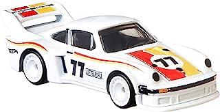 Hot Wheels Culture Porsche 993 GT2 Vehicle (GJP95)