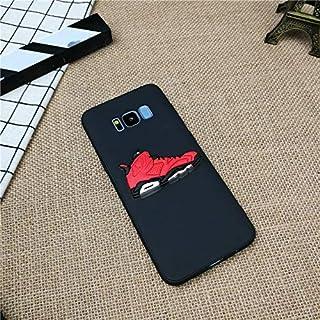e2e20c1ee310a Amazon.com: Michael Jordan - Robbeyo: Cell Phones & Accessories