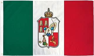 Best tabasco mexico flag Reviews