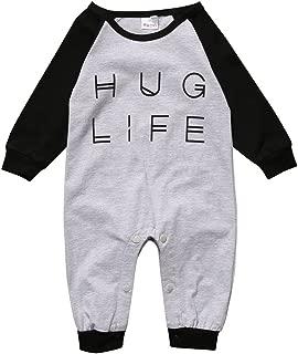 hug life baby