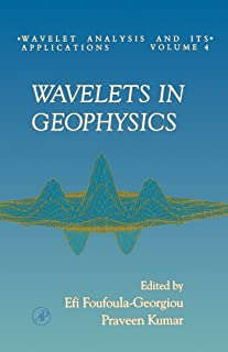 Best wavelet transform and its applications Reviews