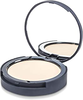 Dermablend Intense Powder Camo Compact Foundation - Almond, 0.48 oz.