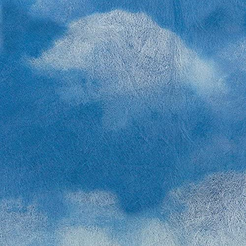 Anderson's Cloud Gossamer Decorating New York Mall Fabric 100 Spasm price 59 Inches Yar x
