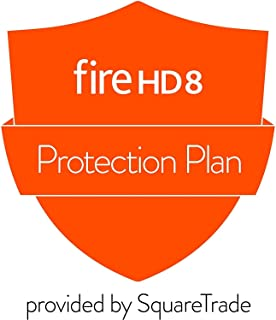fire hd protection plan