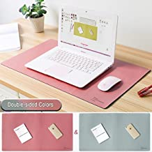 Best electronic writing pad with keyboard Reviews