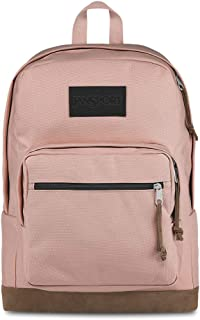 Right Pack LS Backpack - Limited Edition 15
