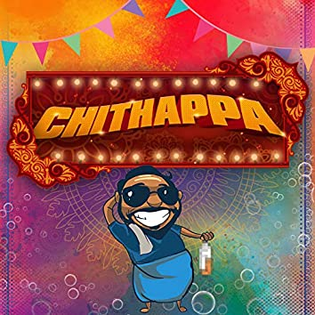 Chithappa