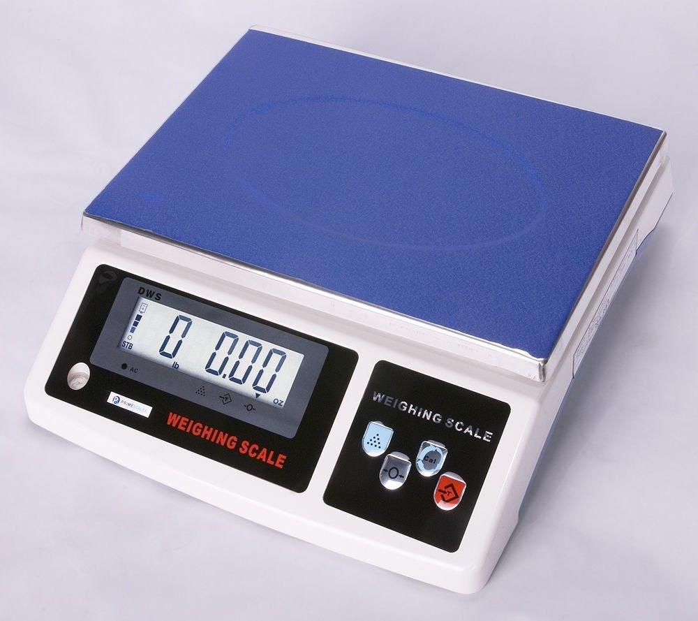 Selleton Ps-Ws30K Weighing Scale Balance Ranking TOP20 Kitch 13.3 0.0005 Lb Popular X