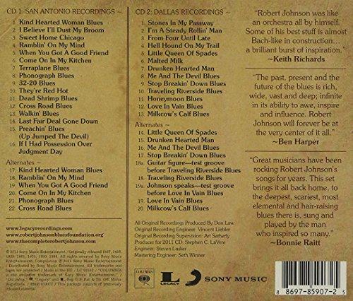 The Centennial Collection [2 CD]