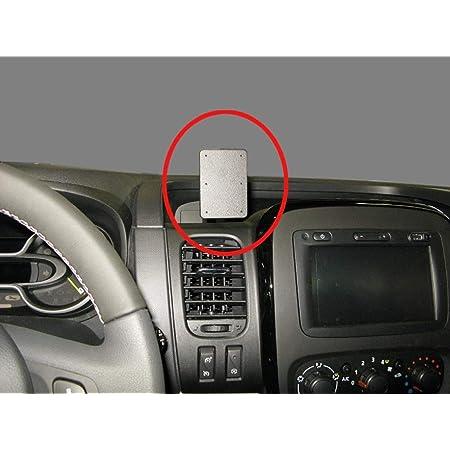 Brodit 855395 Halterung Proclip Auto