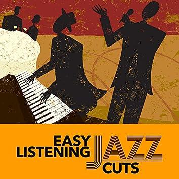 Easy Listening Jazz Cuts