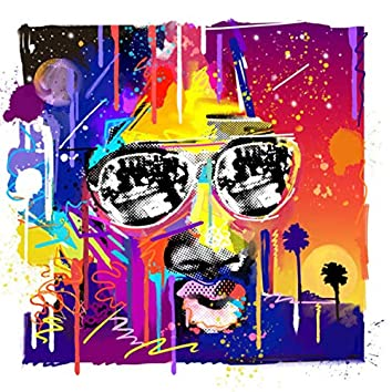 Nights Of Summer we coolin y'all (Radio Edit)
