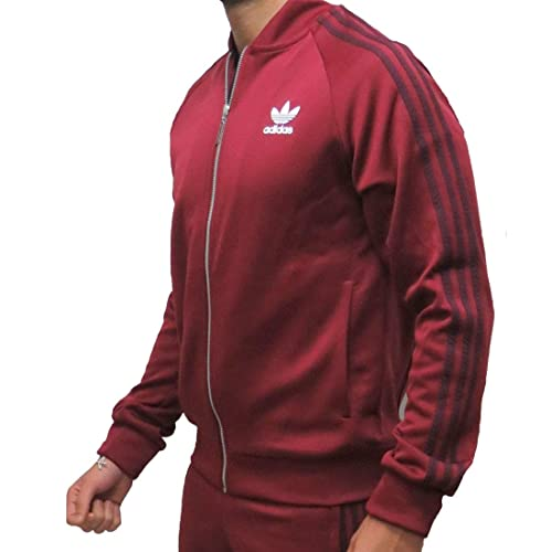 official site pretty cheap the sale of shoes adidas Originals Tracksuits: Amazon.co.uk