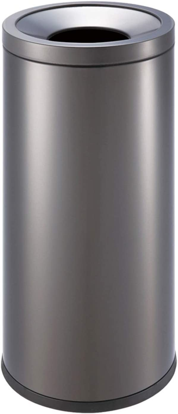 Ranking TOP10 Outdoor Trash Cans Bins Stainless Dustbins Selling and selling Steel C