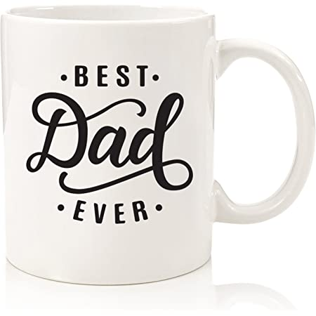 To My Son Mug Gift Idea From Dad Father For Birthday Or Any Occasion Free