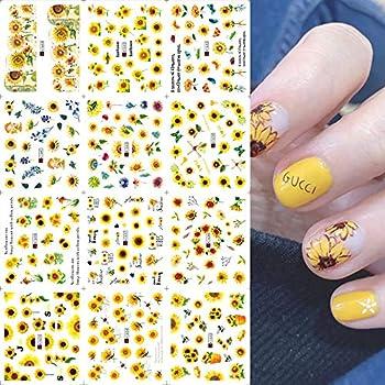 Best sunflower tattoo designs Reviews