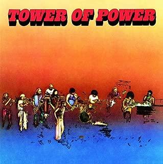tower of power urban renewal songs