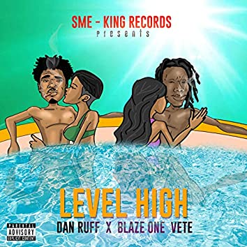 Level High