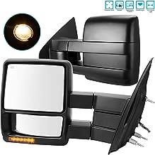 goal truck mirrors